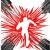Website-Icon für http://kriditsch.blogsport.eu